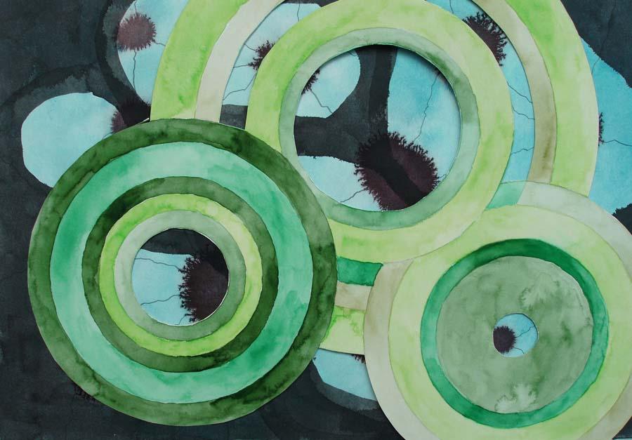 bild-zufall-gruene-collage-2-kassner