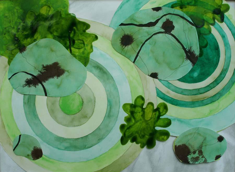 bild-zufall-gruene-collage-kassner