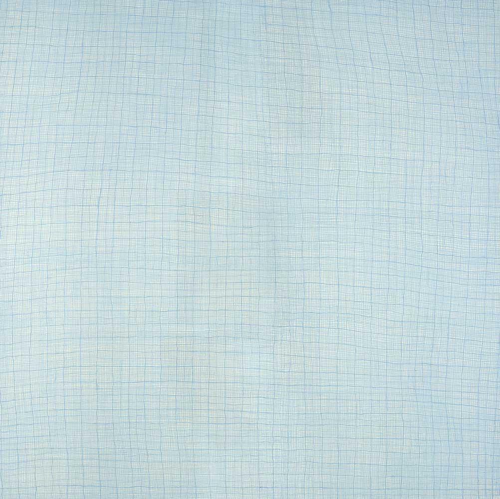 (blau. 1 x 1 m. Nr 1)