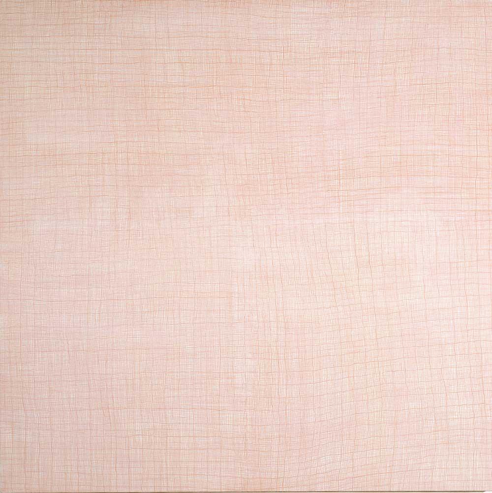 Rosa. 110 x 110 cm. (2)